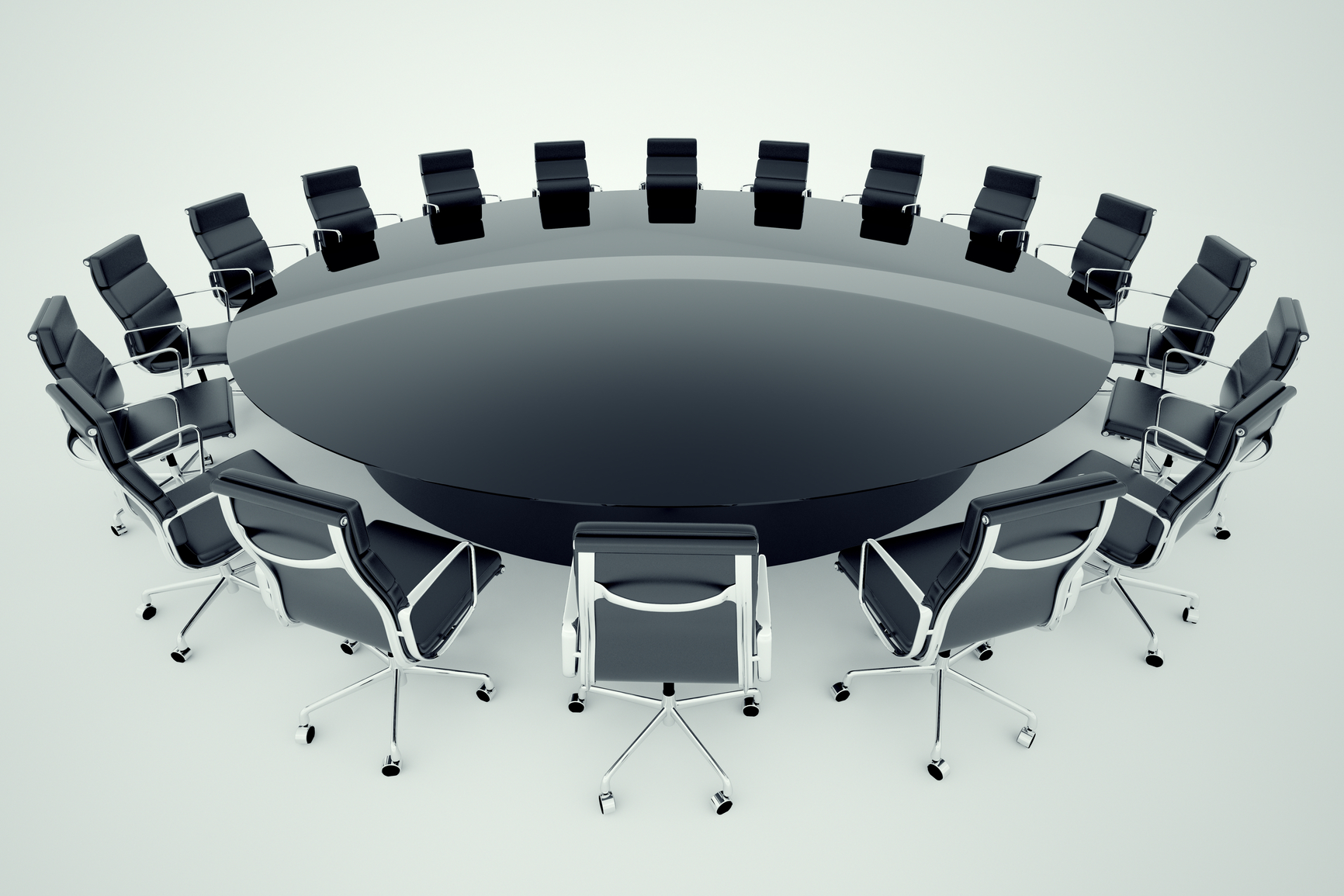 Cloud, nube